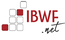 Logo of IBWF.net
